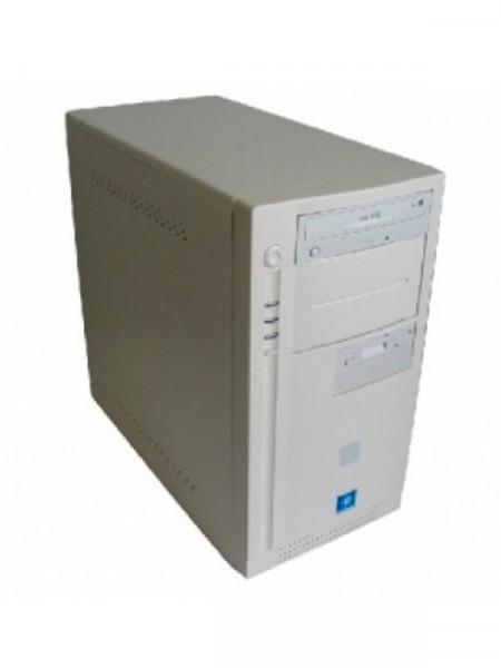 Системный блок Celeron 2,00ghz /ram1024mb/ hdd100gb/video 128mb/ dvd rw