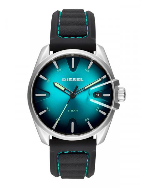 Годинник Diesel dz1861