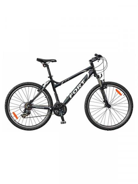 Велосипед Fort biker