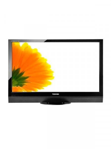 """Телевізор LCD 32"""" Toshiba 32hv10g"""