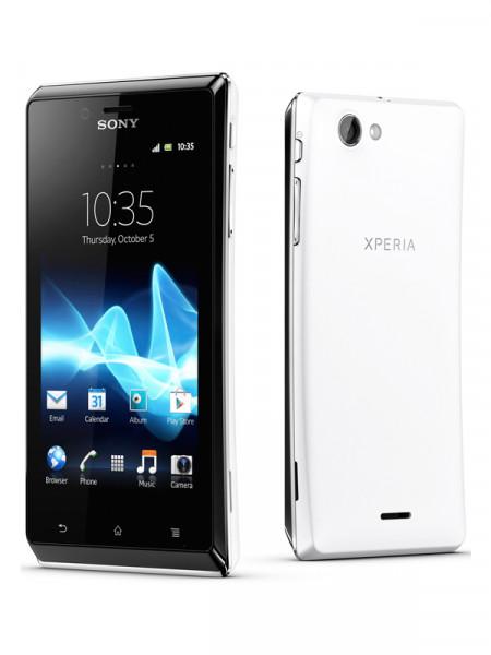 Мобильный телефон Sony xperia st26i