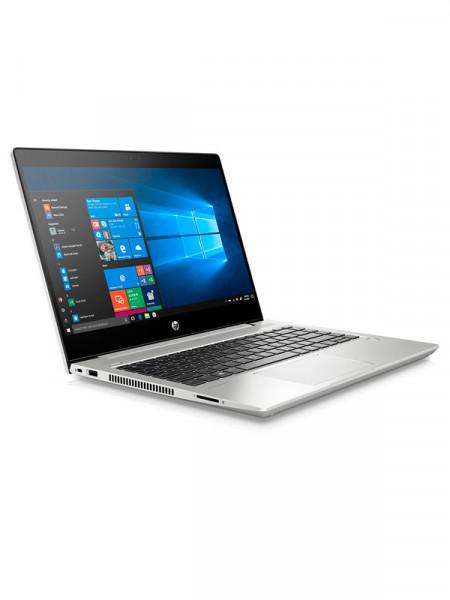 core i5 8265u 1,6ghz/ ram8gb/ ssd256gb/ 1920x1080/video intel hd620
