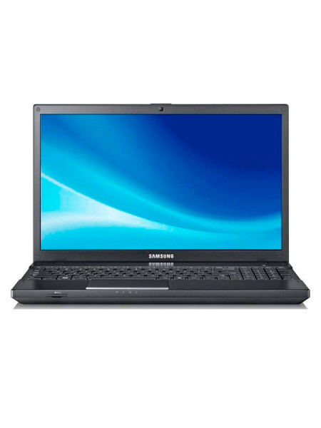 core 2 duo t5250 1,5ghz /ram1024mb/ hdd120gb/ dvd rw