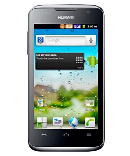 Мобильный телефон Huawei y300