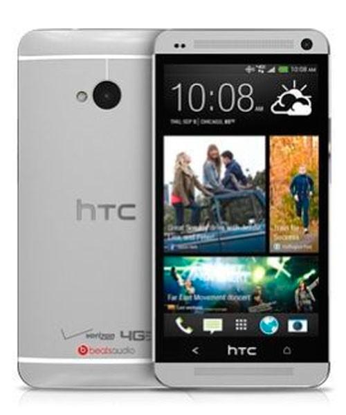 Мобільний телефон Htc one m7 6500lvw