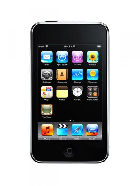 MP3 плеер 32 ГБ Apple ipod touch 3 gen. (a1318)