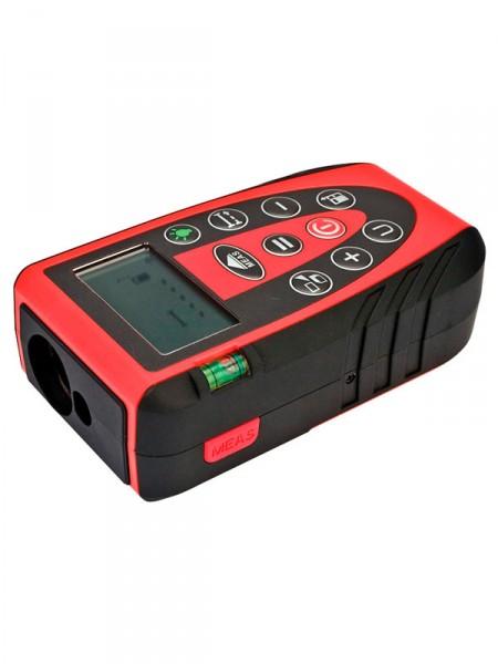 Лазерна рулетка Kapro 386