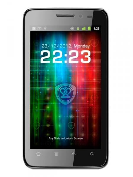 Мобільний телефон Prestigio multiphone 4300 duo