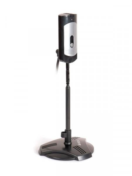 Веб камера A4 Tech pk-5