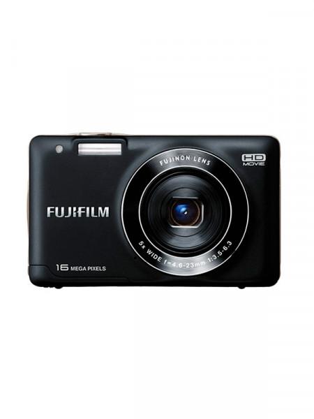 Фотоаппарат цифровой Fujifilm finepix jx580