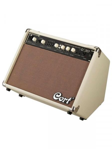 Комбик гитарный Cort af30