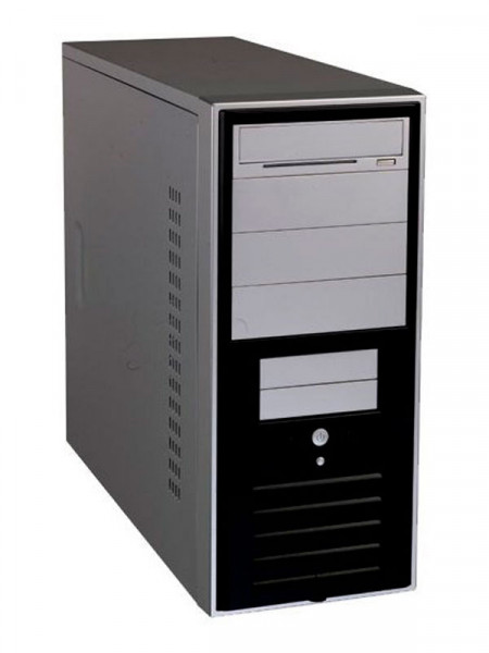 Системный блок Core 2 Duo e4500 2,2ghz /ram3047mb/ hdd200gb/video 1024mb/ dvd rw