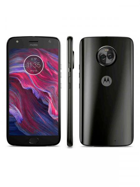 Мобільний телефон Motorola xt1900-7 moto x4 3/32gb