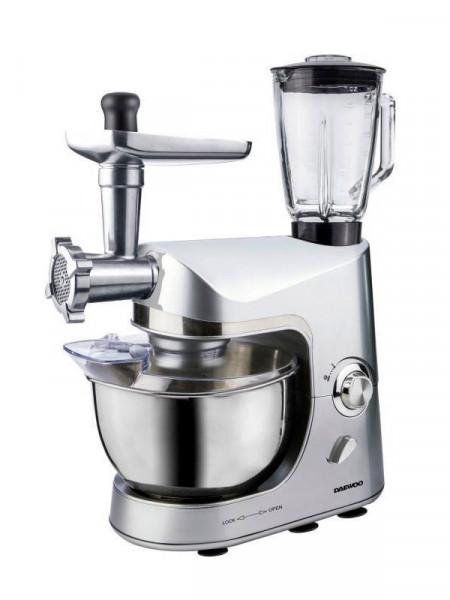Кухонный комбайн - Daewoo dsx-5055