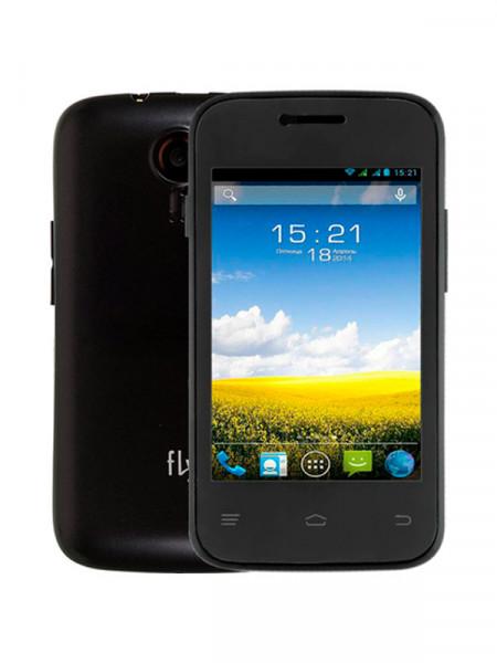 Мобильный телефон Fly iq 239 era nano 2