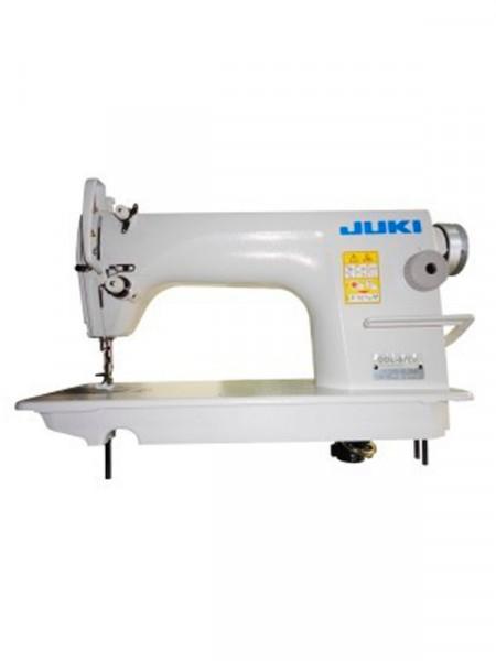 Швейна машина Juki ddl-8300n