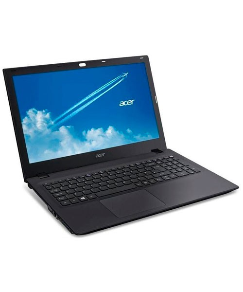 "Ноутбук екран 15,6"" Acer core i5 4210u 1,7ghz /ram 4gb/ hdd500gb"