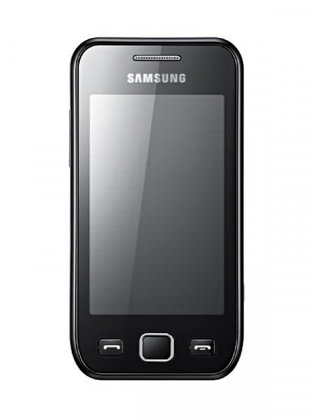 Мобільний телефон Samsung s5250