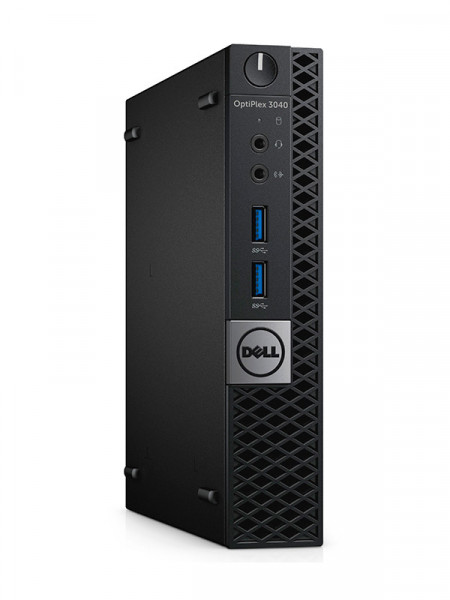 Системный блок Core I5 6500t 2,5ghz /ram8192mb/ hdd1000gb/video 1024mb/ dvdrw