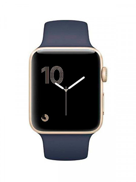 Часы Apple watch series 2 42mm steel case