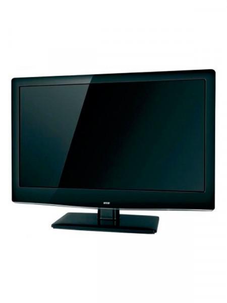 """Телевізор LCD 19"""" Mystery mtv-1911lw"""