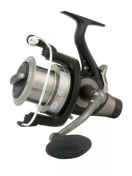 Рибальська катушка Mitchell avorunner v2 8500