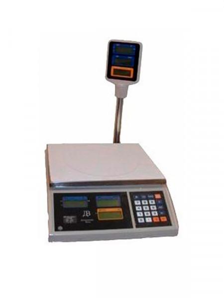 Электронные весы Bosch вта-60/15-5-а