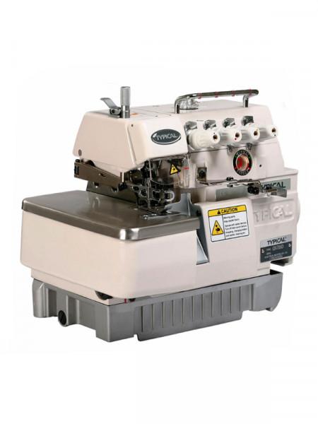 Швейна машина Typical gn 795
