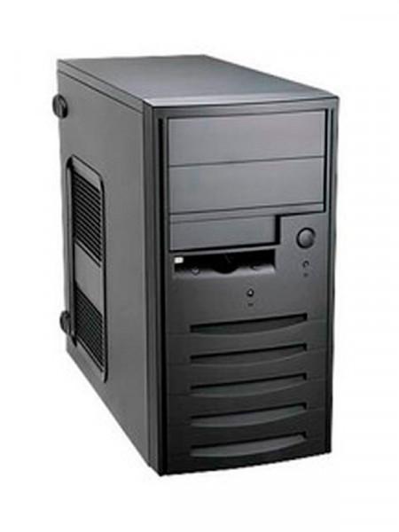 Системний блок Core 2 Quad 2,66ghz /ram4096mb/ hdd500gb/video 512mb/ dvd rw