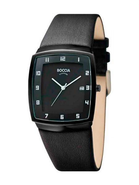 Годинник Boccia 354103