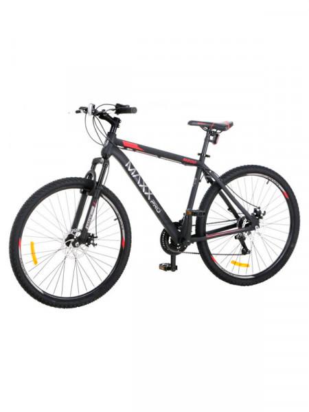 Велосипед Maxx Pro m 200