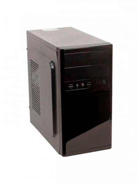 Системний блок Core I3 3240 3,4ghz /ram8192mb/ ssd 128gb/video 1024mb/ dvdrw
