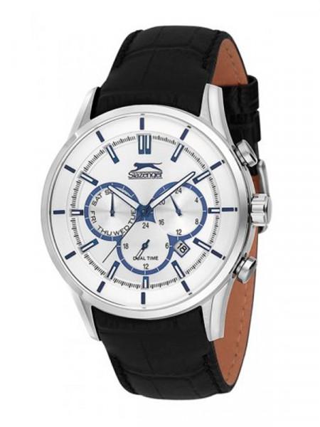 Часы Slazenger sl.9.6021.2.03