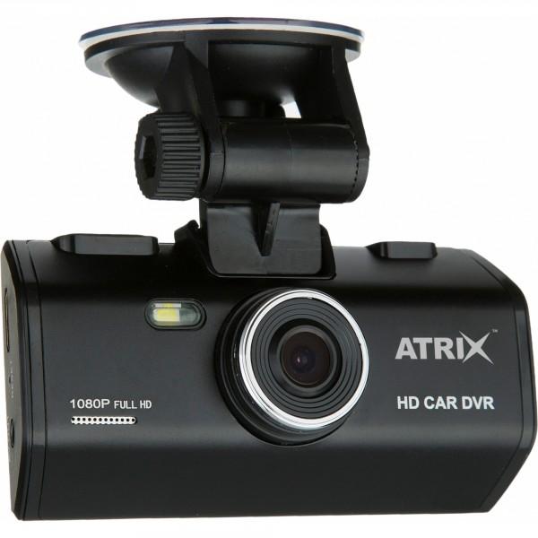Відеореєстратор Atrix js-x170