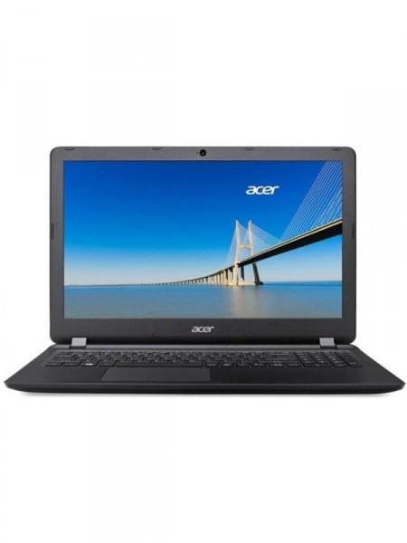 "Ноутбук екран 15,6"" Acer core i5 7200u 2,5ghz/ ram12gb/ hdd1000gb/video gf 940mx"