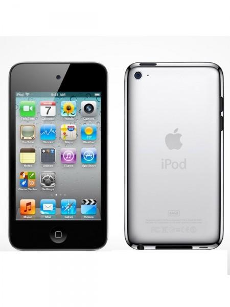 MP3 плеер 16 Гб Apple ipod touch 4 gen. (a1367)