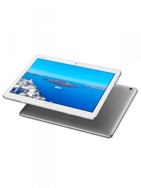 Планшет Huawei mediapad m3 lite bah-l09 32gb