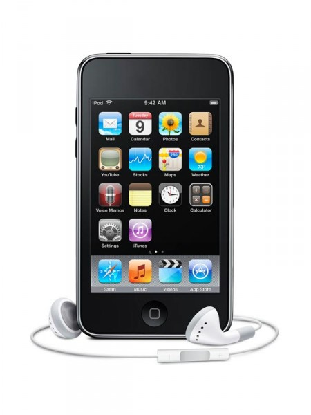 MP3 плеер Apple ipod touch 3 gen. a1318 32gb