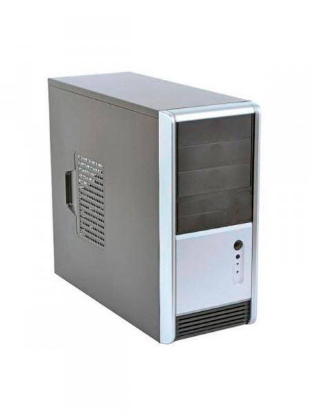 Системный блок Pentium Dual-Core e2160 1,8ghz /ram2048mb/ hdd160gb/video 256mb/ dvd rw