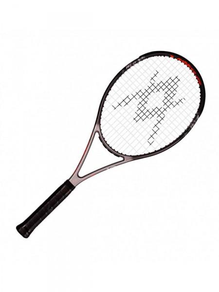 Тенісна ракетка Volki другое