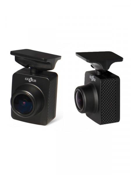 Видеорегистратор Gazer gazer f225/f225g
