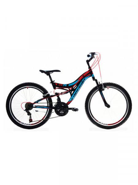 Велосипед - capriolo ctx 240