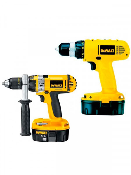 Набор инструментов Dewalt dewalt dc988 dewalt dw929 makita 9557nb ridgid r3205