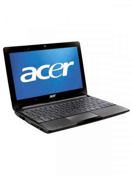 """Ноутбук экран 10,1"""" Acer atom n2600 1,6ghz/ ram2048mb/ hdd160gb"""