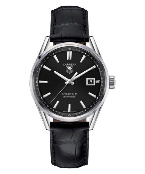 Часы Tag Heuer war211afc6180