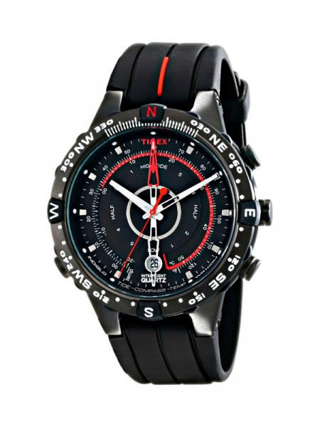 Годинник Timex tx2n720