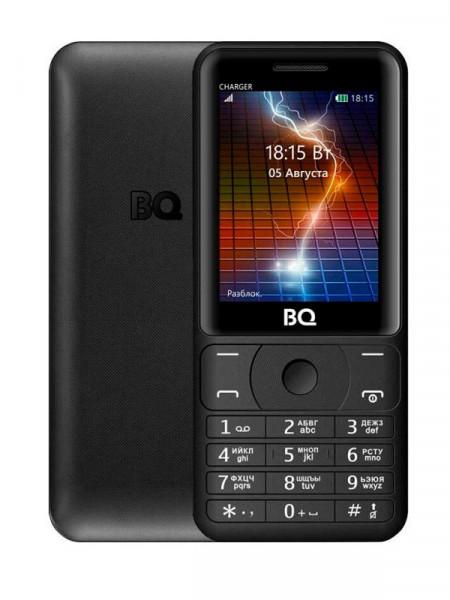 Мобильный телефон Bq 2425