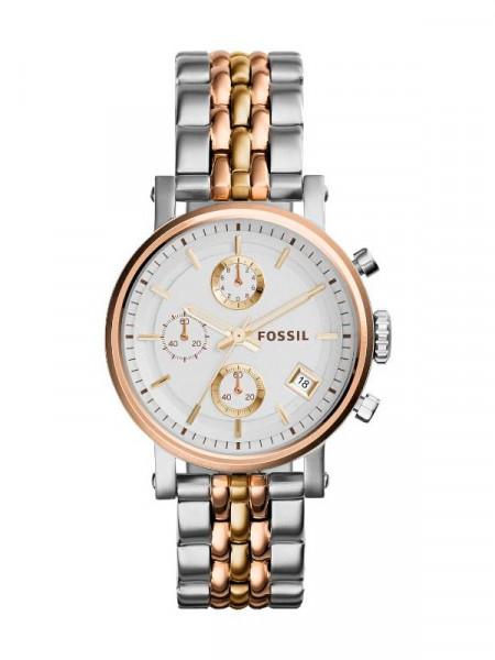 Годинник Fossil es3840 251506