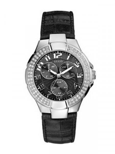 Часы Guess w11008l2