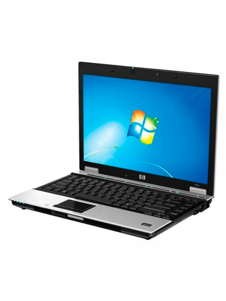 "Ноутбук екран 15,4"" Hp core 2 duo p8400 2,26ghz /ram2048mb/ hdd160gb/ dvd rw"